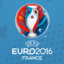 EURO 2016 Favourite Outrights Odds