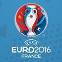 Germany vs Slovakia Betting Tips