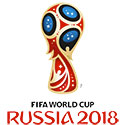 Top 8 World Cup Favourites and their Odds of Winning
